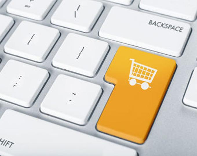 Webáruházak számára hasznos termékek